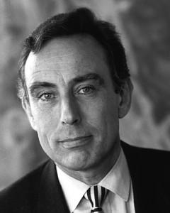 Friðrik Sophusson, formaður SUS 1973 – 1977. Síðar fjármálaráðherra (1991-1998).